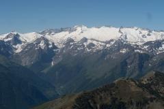 Ascenció-al-cim-de-Montlude-7783