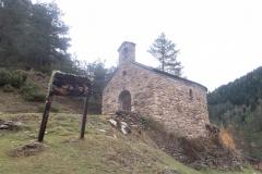 Bordes-de-Tressò-Os-de-Civis-1111