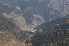 Os-de-Civis-–-Salória-–-Refugi-del-Gall-Fer-0774