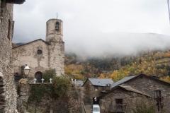 Refugi-del-Gall-Fer-Burg-Farrera-Bordes-de-Tressò-0993