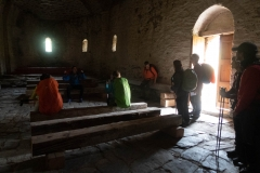 Refugi-del-Gall-Fer-Burg-Farrera-Bordes-de-Tressò-1018