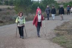 Maridatge-músico-excursionista-Memorial-Toni-Nadal-1257