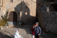 Maridatge-músico-excursionista-Memorial-Toni-Nadal-1271