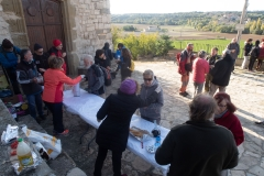 Maridatge-músico-excursionista-Memorial-Toni-Nadal-1273
