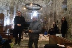 Maridatge-músico-excursionista-Memorial-Toni-Nadal-1278
