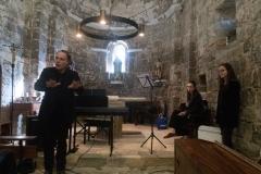 Maridatge-músico-excursionista-Memorial-Toni-Nadal-1280