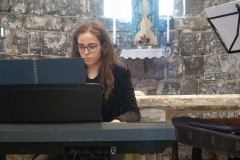 Maridatge-músico-excursionista-Memorial-Toni-Nadal-1281