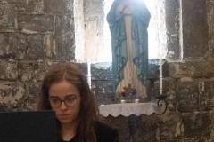 Maridatge-músico-excursionista-Memorial-Toni-Nadal-1283