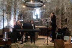 Maridatge-músico-excursionista-Memorial-Toni-Nadal-1284