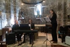 Maridatge-músico-excursionista-Memorial-Toni-Nadal-1285