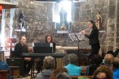 Maridatge-músico-excursionista-Memorial-Toni-Nadal-1292