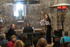 Maridatge-músico-excursionista-Memorial-Toni-Nadal-1297
