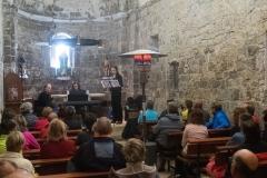 Maridatge-músico-excursionista-Memorial-Toni-Nadal-1298