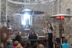 Maridatge-músico-excursionista-Memorial-Toni-Nadal-1300