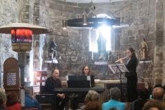Maridatge-músico-excursionista-Memorial-Toni-Nadal-1301