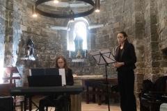Maridatge-músico-excursionista-Memorial-Toni-Nadal-1302