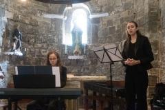 Maridatge-músico-excursionista-Memorial-Toni-Nadal-1303