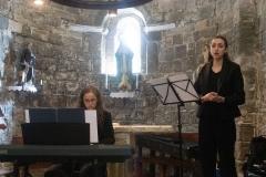 Maridatge-músico-excursionista-Memorial-Toni-Nadal-1306