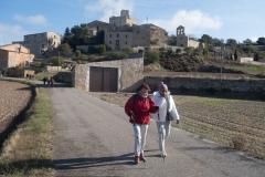 Maridatge-músico-excursionista-Memorial-Toni-Nadal-1321