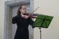 Maridatge-músico-excursionista-Memorial-Toni-Nadal-1323