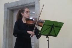 Maridatge-músico-excursionista-Memorial-Toni-Nadal-1326