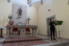 Maridatge-músico-excursionista-Memorial-Toni-Nadal-1327