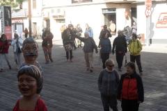Maridatge-músico-excursionista-Memorial-Toni-Nadal-1363
