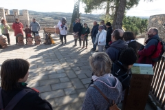 Maridatge-músico-excursionista-Memorial-Toni-Nadal-1380