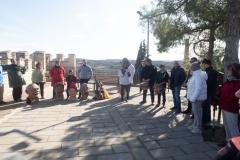 Maridatge-músico-excursionista-Memorial-Toni-Nadal-1383