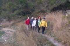 Caminada-pel-Penedés-4024
