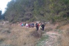Caminada-pel-Penedés-4025