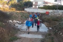 Caminada-pel-Penedés-4026