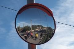 Caminada-pel-Penedés-4062