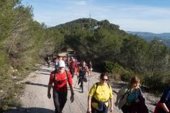Caminada-pel-Penedés-4070