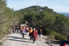 Caminada-pel-Penedés-4071