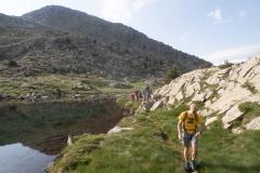CES-Ascensió-al-cim-del-Gran-Pessó-9630