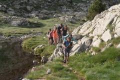 CES-Ascensió-al-cim-del-Gran-Pessó-9632