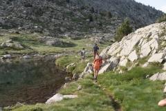CES-Ascensió-al-cim-del-Gran-Pessó-9637