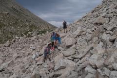 CES-Ascensió-al-cim-del-Gran-Pessó-9665