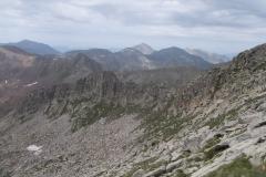 CES-Ascensió-al-cim-del-Gran-Pessó-9695
