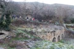 Arsèguel-La Seu Urgell-Arsèguel-La Seu Urgell-Arsèguel-La Seu Urgell-Arsèguel-La Seu Urgell-Arsèguel-La Seu Urgell--5860