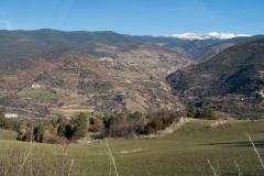 Arsèguel-La Seu Urgell-Arsèguel-La Seu Urgell-Arsèguel-La Seu Urgell-Arsèguel-La Seu Urgell-Arsèguel-La Seu Urgell--5933