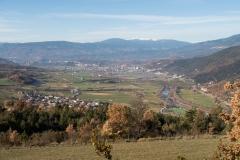 Arsèguel-La Seu Urgell-Arsèguel-La Seu Urgell-Arsèguel-La Seu Urgell-Arsèguel-La Seu Urgell-Arsèguel-La Seu Urgell--5937