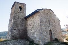 Arsèguel-La Seu Urgell-Arsèguel-La Seu Urgell-Arsèguel-La Seu Urgell-Arsèguel-La Seu Urgell-Arsèguel-La Seu Urgell--5943