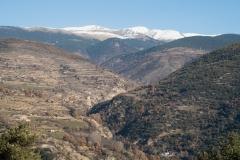 Arsèguel-La Seu Urgell-Arsèguel-La Seu Urgell-Arsèguel-La Seu Urgell-Arsèguel-La Seu Urgell-Arsèguel-La Seu Urgell--5944