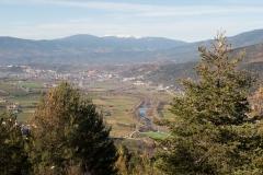 Arsèguel-La Seu Urgell-Arsèguel-La Seu Urgell-Arsèguel-La Seu Urgell-Arsèguel-La Seu Urgell-Arsèguel-La Seu Urgell--5947