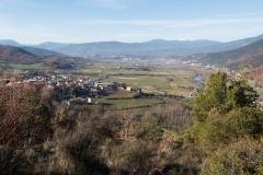 Arsèguel-La Seu Urgell-Arsèguel-La Seu Urgell-Arsèguel-La Seu Urgell-Arsèguel-La Seu Urgell-Arsèguel-La Seu Urgell--5952