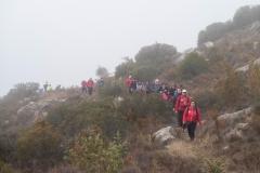 Pont de Montanyana a Tremp-1360499