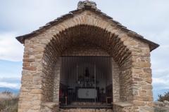 Pont de Montanyana a Tremp-1360556