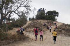 24ª Caminada infantil-4104